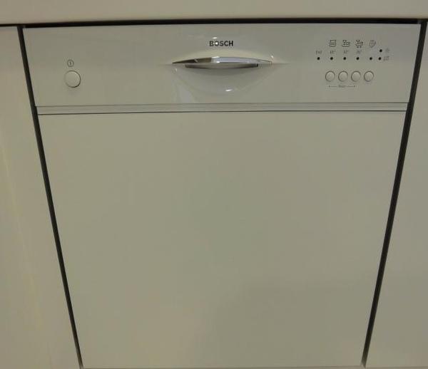 Boach洗碗機.jpg