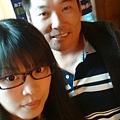 15-12-20-16-03-34-019_deco.jpg