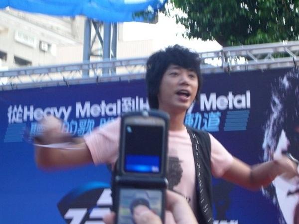 20081108信台南簽唱會5.jpg