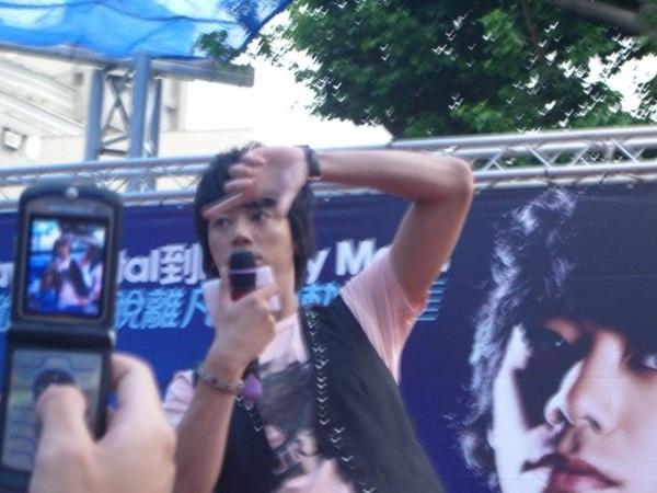 20081108信台南簽唱會7.jpg