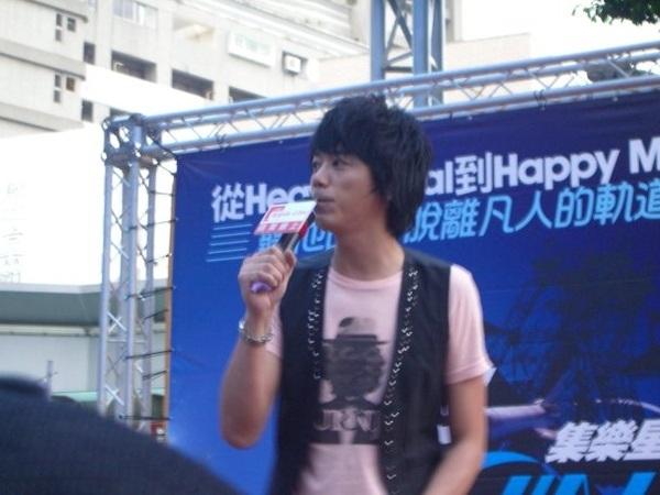 20081108信台南簽唱會10.jpg