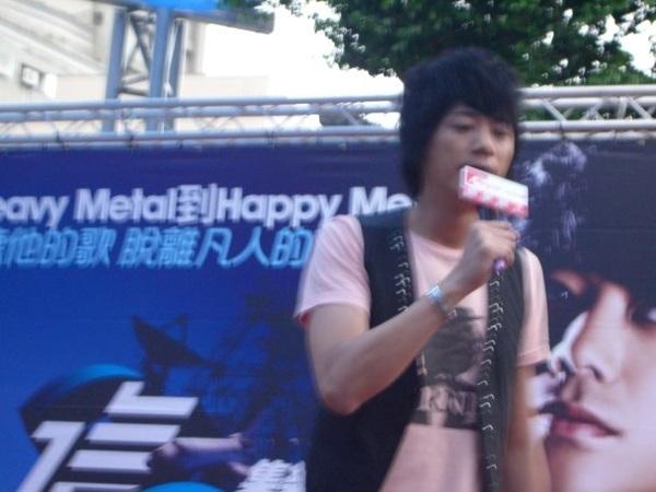 20081108信台南簽唱會11.jpg