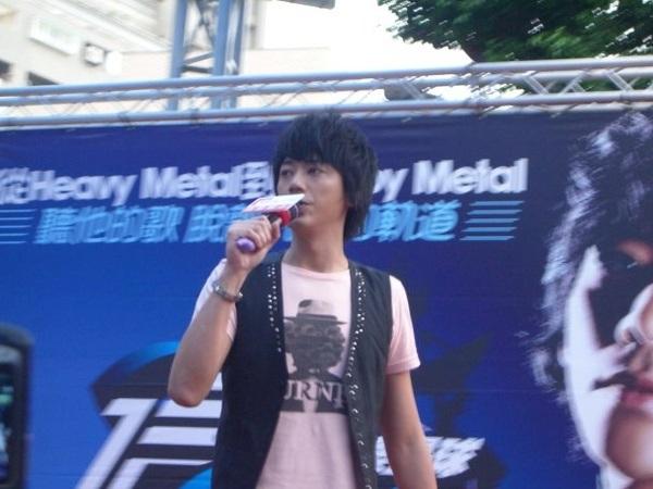 20081108信台南簽唱會12.jpg
