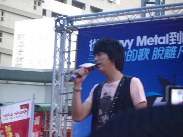 20081108信台南簽唱會16.jpg