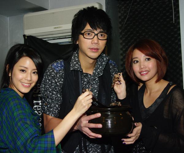 20081210news_ashin.jpg