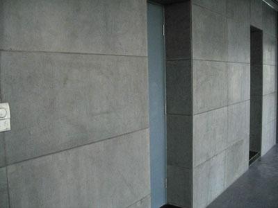 水泥板.jpg