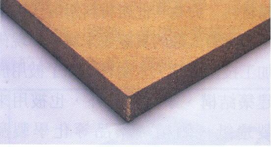纖維板.bmp
