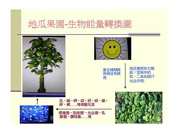 簡報20171112-2.jpg