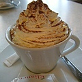 cafe viennois