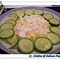 Salmon Pasta-1.jpg