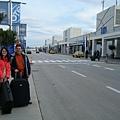 雅典ATH機場