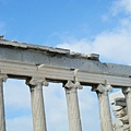 The Erechtheion