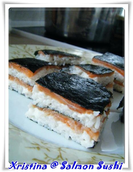 Salmon Sushi.jpg