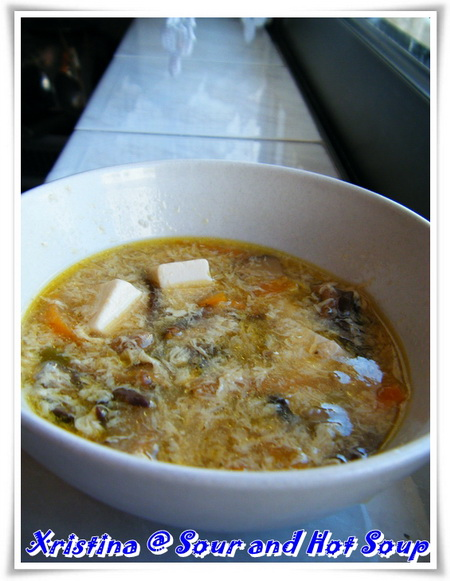 Sour and hot soup-2.jpg