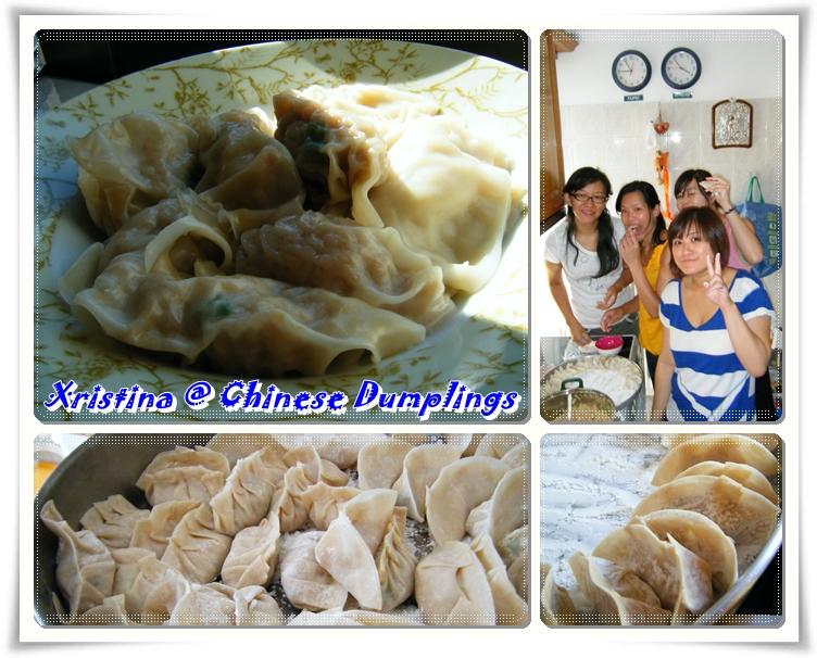Chinese dumplings.jpg