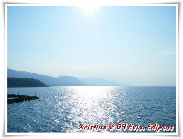 Evia-Cover.jpg