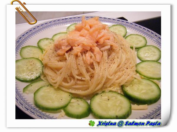 Salmon Pasta-2.jpg