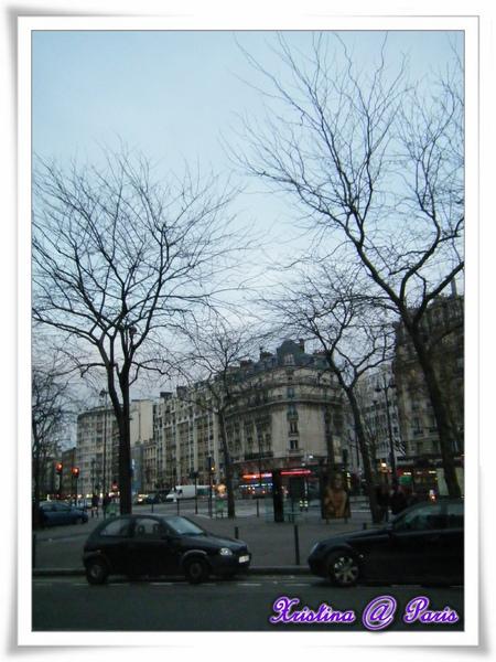 Companile Hotel-2.jpg