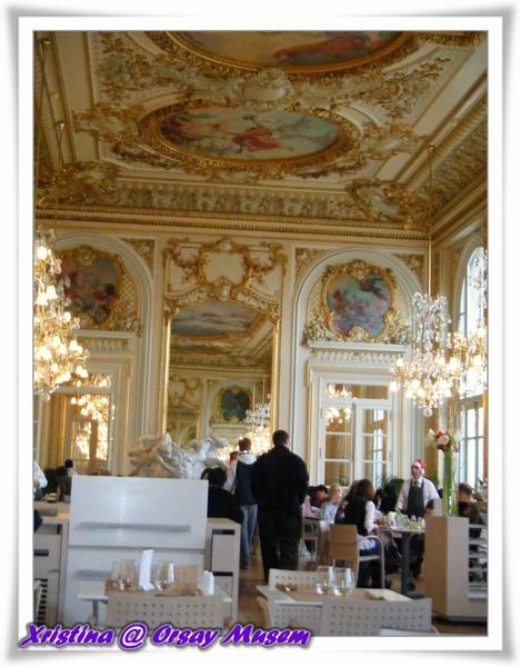 Orsay 2.jpg