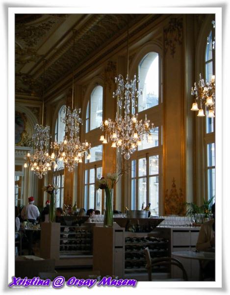 Orsay 1.jpg