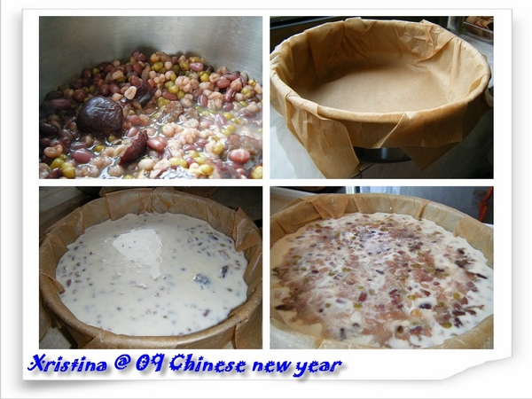 chinese new year food 1.jpg