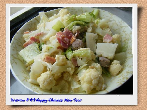 chinese new year food 5.jpg