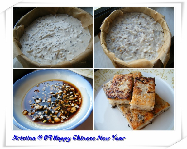 chinese new year food 6.jpg