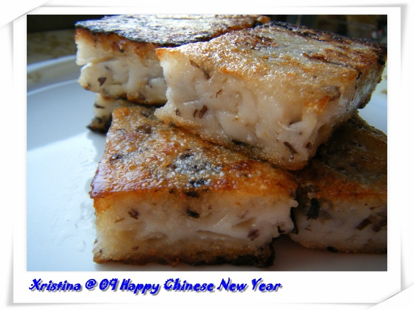 chinese new year food 8.jpg