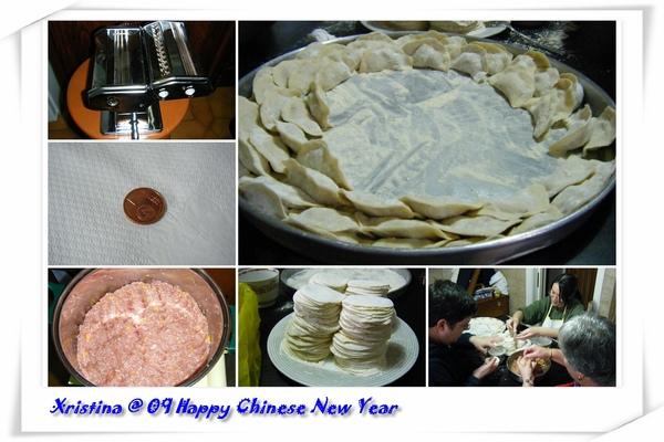 CNY dumplings-1.jpg