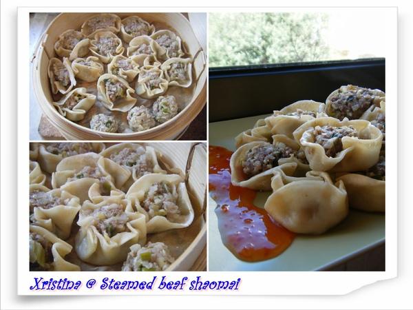 food-3.jpg