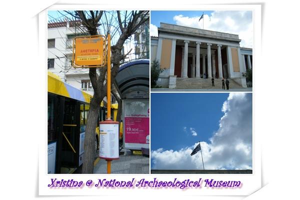 Museum-1(001)(001).jpg
