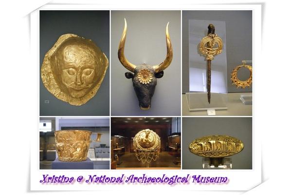 Museum-2(001)(001).jpg
