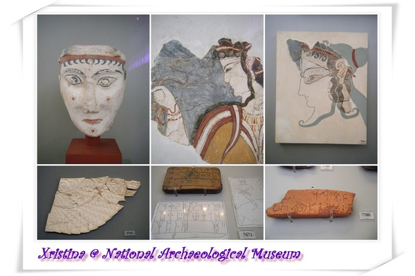 Museum-3(001)(001).jpg