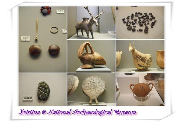 Museum-4(001)(001).jpg
