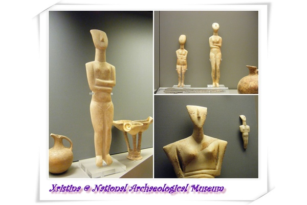 Museum-5(001)(001).jpg