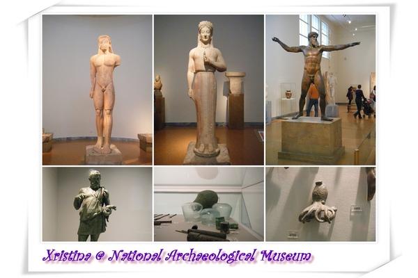 Museum-6(001)(001).jpg