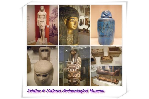 Museum-7(001)(001).jpg