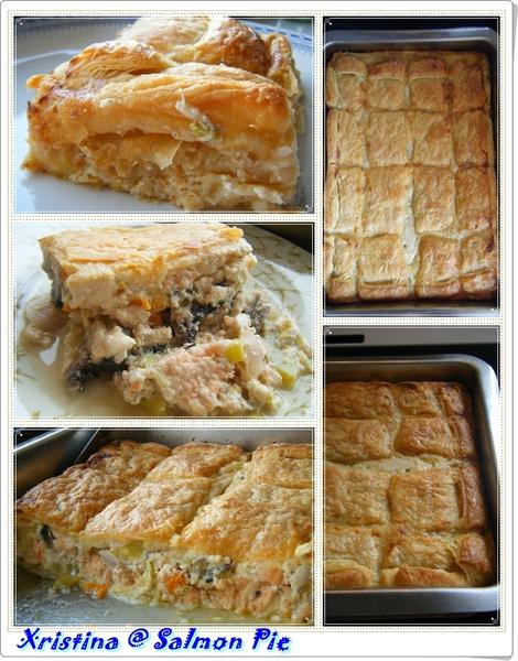 Salmon Pie-1.jpg