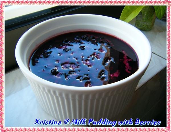 Milk pudding.jpg