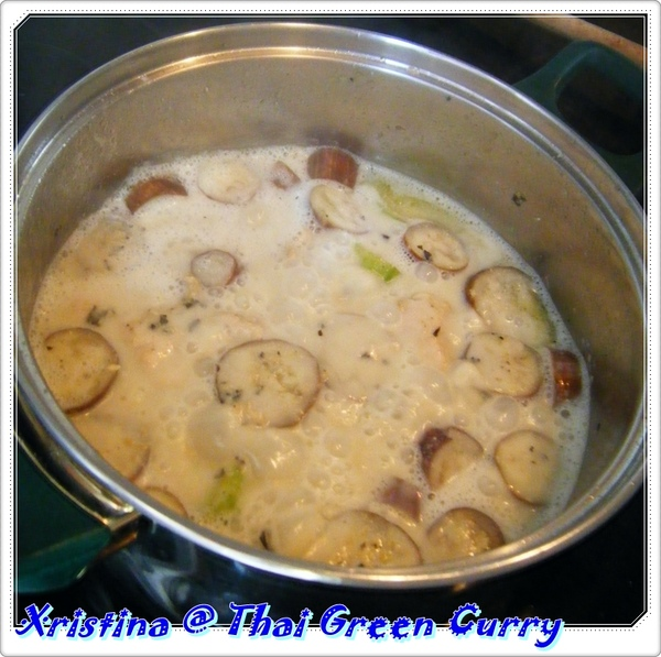 Green curry-2.jpg