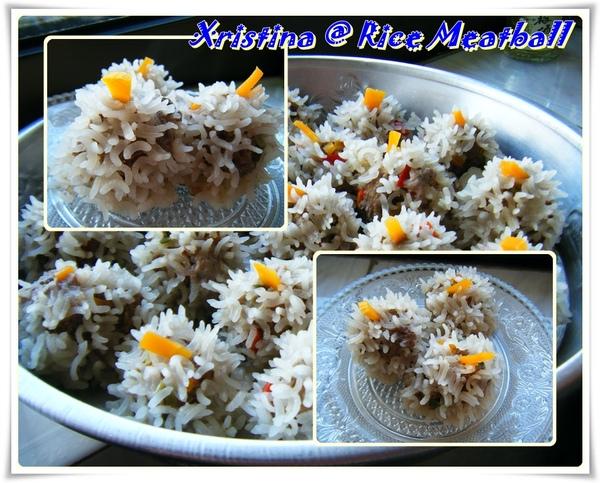 rice meatball.jpg