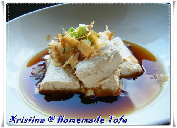 Tofu-cover.jpg