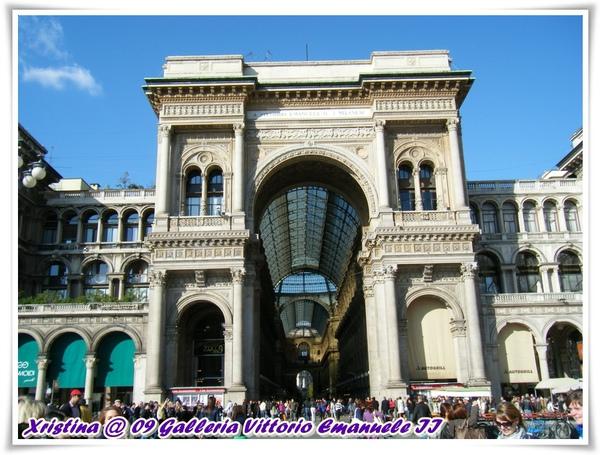 Galleria-1.jpg