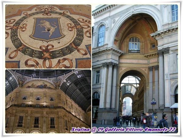 Galleria-3.jpg