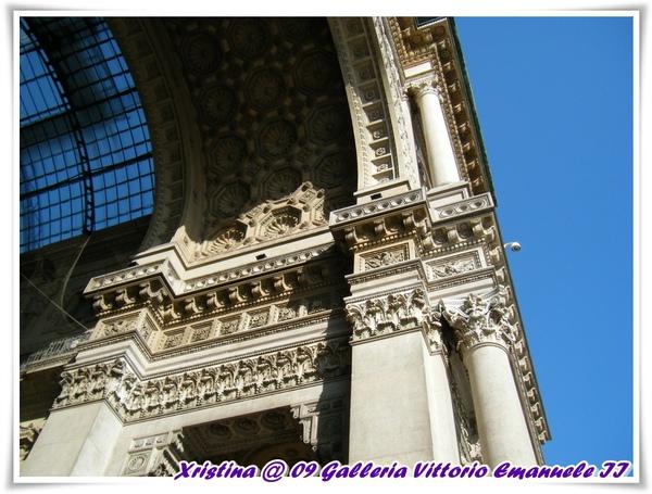 Galleria-4.jpg