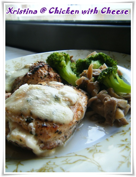 Chicken with cheese-2.jpg