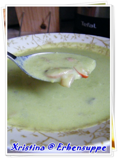 Soup-cover.jpg