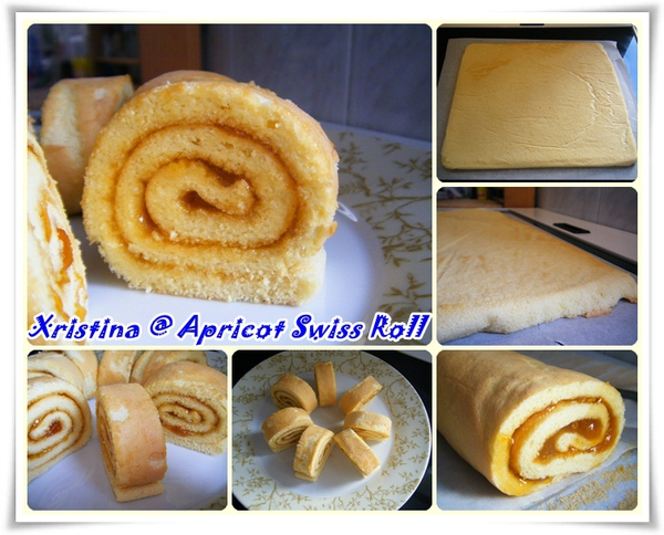 Swiss roll-1.jpg