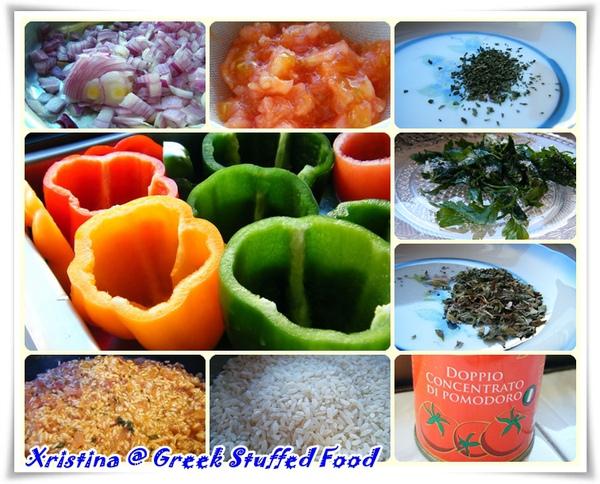 Stuffed Tomato-2.jpg