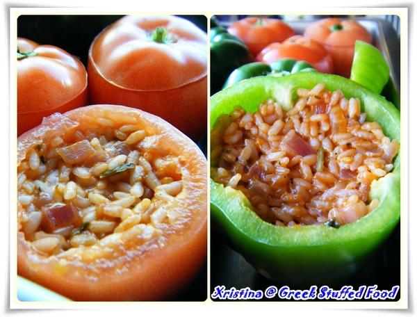 Stuffed Tomato-3.jpg